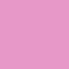 Cable Alpaca Headband in Pink | Classic Alpaca Peru