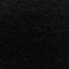 Scallop Lace Alpaca Scarf in Charcoal | Classic Alpaca Peru