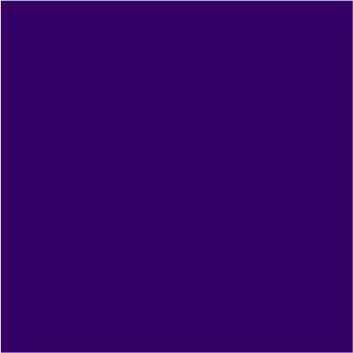 Purple Embroidered Alpaca Fingerless Gloves