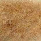 Camel PREMIUM Baby Suri Fur Fuzzy Slippers