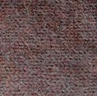 Henna Melange Superfine Alpaca Yarn Skeins - Pack (10 Skeins)