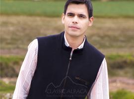 Men's Outerwear & Vest