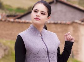 Women's Outerwear & Vest