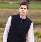 APPAREL in Men's Outerwear & Vest