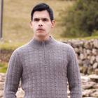 APPAREL in Men's Cardigan & Pullovers