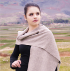 ACCESSORIES in SCARVES