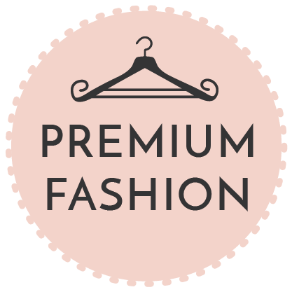 Classic Alpaca: Premium Fashion