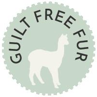 Classic Alpaca: Guilt Free Fur