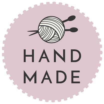 Classic Alpaca: Handmade Products