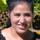 Rocio H. - Peruvian artisan