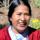 Luisa S. - Peruvian Artisan