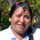 Hilda C. - Peruvian Artisan